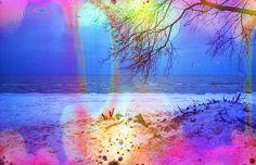 #beach #ocean #photography