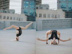 Dance Picture Poses, Dance Poses, Dance Pictures, Dance Photography, Utah, Dancer, Photoshoot, Ideas, Dancers Pose