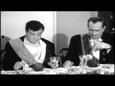 The Abbott and Costello Show Season 2 Episode 1-5 - YouTube
