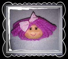"""""""Little cuties"""" by chachipiruli"""