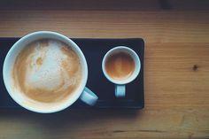 foodiesfeed.com_mobile-coffee18_low