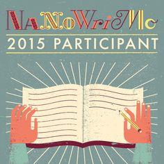 NaNoWriMo week 4 – Editing during NaNo, my writing tools - Rebels need their writing tools #amediting #nanowrimo