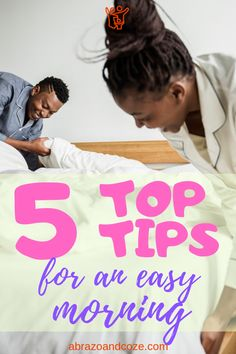 These top tips will help you create an easy morning routine for your busy family. Family Rules, Family Goals, Family Life, Free Activities, Indoor Activities, Family Activities, Kids And Parenting, Parenting Hacks, Family Organizer