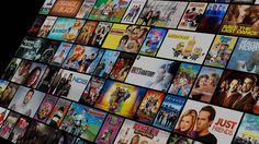 Watch Netflix movies & TV shows online or stream right to your smart TV, game console, PC, Mac, mobile, tablet and more. Start your free trial today.