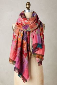 Favorite things for fall at Anthropologie