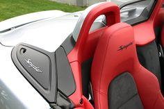 Porsche : Boxster Boxster (Spyder) Porsche 911, Porsche Boxster, Monte Carlo, Le Mans, Peugeot, Boxster Spyder, Mr 2, Cabriolet, Manual Transmission