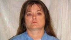 She Murdered Her Four Sons Only to Get Revenge Against Her Ex-Husband