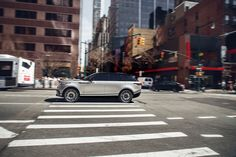 #Velar Range Rover Velar #SUV
