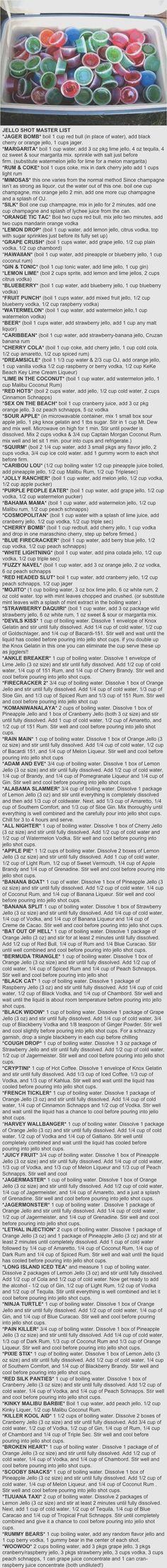 Santa Hat Jello Shots Fun - Elegant Santa Hat Jello Shots Fun, Minion Jello Shots Blueberry and Lemon