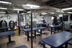 Peek inside Seattle-based Coast Guard cutter Coast Guard Bases, Coast Guard Cutter, Seattle