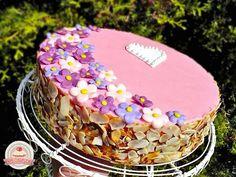 Naan, Birthday Cake, Food, Birthday Cakes, Essen, Meals, Yemek, Cake Birthday, Eten