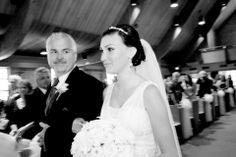 Father Of The Bride | Pauleenanne Design | Ultimate Images Photography