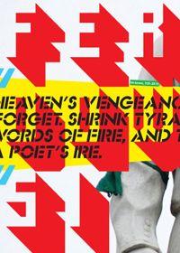 VOIDS - Erik Brandt / Typografika