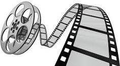 Red Erotic: Filmeket mixeltem, és egy történetet kaptam belőle...
