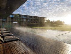 Lanserhof Tegernsee | Lanserhof revitalization spa in Austria