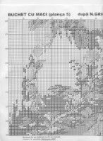 """Gallery.ru / Belalilia - Альбом """"Цветы в вазе"""" Cutting Board, Cutting Boards"""