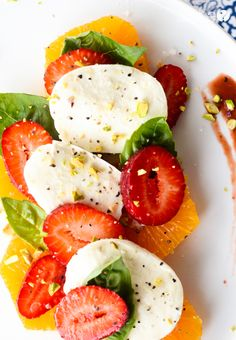 Three Salad Dressing Bases for Fifteen Delicious Salads | How Does She