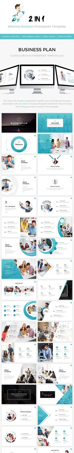 agency, art, blue, branding, business, calonarang, clean, color