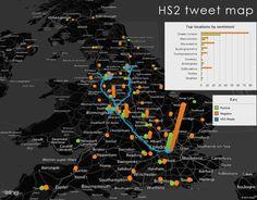 HS2-MAP-Sentiment.png (1078×841)