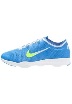 Mit denen bekommst du den besten Support. Nike Performance AIR ZOOM FIT 2…