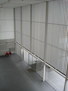 Gallery of Horyuji Treasures, Tokyo