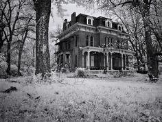 McPike Mansion | Flickr - Photo Sharing!