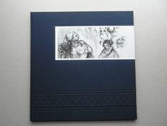Andrew Chalk - Ghosts Of Nakhodka (Vinyl, LP, Album) at Discogs