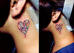 "#tattoofriday – Karasu ""Bloodcat"" Cheng"