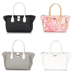 We are live on air now! Who's watching? Don't miss out on the Aliza soft satchel named for Aliza Licht... http://www.anrdoezrs.net/links/2372877/type/dlg/http://www.hsn.com/products/snob-essentials-aliza-petite-soft-satchel/7670684
