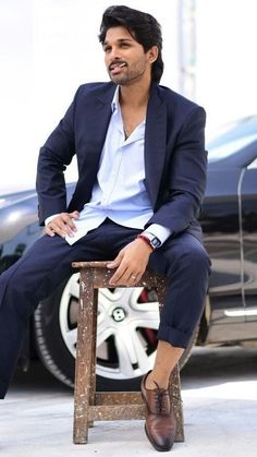 New Hindi Movie, Hindi Movies Online, Actor Picture, Actor Photo, Allu Arjun Hairstyle, New Photos Hd, Prabhas Actor, Allu Arjun Wallpapers, Dj Movie