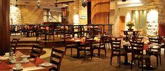 Jamani Restaurant
