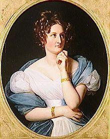 Delphine Gay