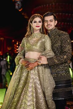 Boisterous Ludhiana Wedding of a Decorator Bride in Jaw-Dropping Looks Indian Wedding Gowns, Indian Bridal Outfits, Indian Bridal Lehenga, Indian Bridal Fashion, Bridal Dresses, Bridal Dupatta, Indian Dresses, Indian Wedding Couple Photography, Bridal Photography