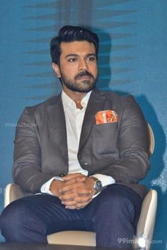 Ram Charan's latest beautiful photos in HD Quality Twitter Profile Picture, Twitter Image, Group Cover Photo, Power Star, Header Pictures, Twitter Cover, Cute Baby Videos, Whatsapp Dp, Casual T Shirts