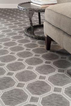 57 Best Carpet Images Carpet Rugs On Carpet Carpet Runner