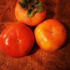 #wreats #cbridge #wrawesome #freshfruits #healthy #winter #otumn #tasty #vitamin #persimmon #ontario #canada #kw #restaurants #bistros #frenchfood #chinesefood #asianfruit #elixirbistro