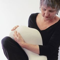 Bonnie Kemske PhD //fitting the negative space of the body - emotional as well as physical? Negative Space, Just Love, Art Pieces, The Unit, Ceramics, Thoughts, Artists, Sculpture, Traditional