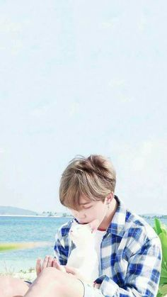 160 Fotos de Jimin de BTS ❤😍❤ - 22.fondos de pantalla - Wattpad