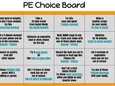 Physical Education Lesson Plans, Pe Lesson Plans, Elementary Physical Education, Physical Education Activities, Elementary Pe, Pe Activities, Health And Physical Education, Teaching Tips, Teaching Reading