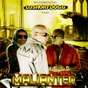 Various Artists - Malianteo Hosted by ShortDogg - Free Mixtape Download or Stream it
