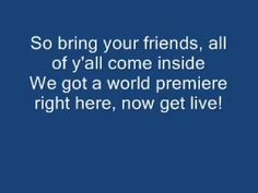 Snoop Dogg Drop it like it's Hot ft Pharell Wiliams Lyrics
