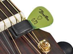 uchwyt na kostki BOSTON PH-03-BK - sklep RockMetalShop.pl