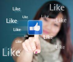 #Adverteren op #Facebook, hoe werkt dat? http://www.heuvelmarketing.com/blog/adverteren-op-facebook-hoe-werkt-dat #socialmedia #inboundmarketing