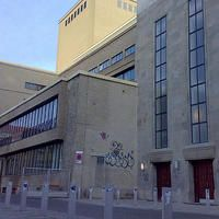Volksbühne | Unlike City Guides