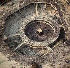 Masjid AlHaram Makkah new added portion !