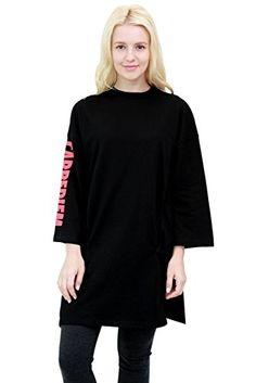 3103342d7eceb Love Handy Nursing Tops for Breastfeeding Long Sleeve Maternity Nursing  Pajamas Tops (Beige) at Amazon Women s Clothing store