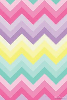 Easter Wallpaper, Chevron Wallpaper, Holiday Wallpaper, Cool Wallpaper, Chevron Phone Wallpapers, Wallpaper For Your Phone, Cellphone Wallpaper, Iphone Wallpaper, Mobile Wallpaper