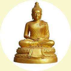 Buddha Art, Sri Lanka, Laos, Statue, Concept, Image, Buddha, Buddha Artwork, Sculptures