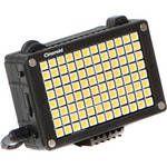 Cineroid LED Video Lighting