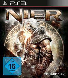 Nier (PS3) von Koch Media GmbH, http://www.amazon.de/dp/B0039BSN92/ref=cm_sw_r_pi_dp_9OBctb0E56E4R
